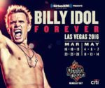 HOBLV-BillyIdol2016-300×250-2-unsmushed