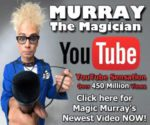 YOUTUBE-Vegas-News-Ad-NEW-unsmushed