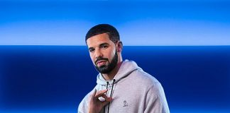 Just Hold on… Drake's Coming Home… to Madame Tussauds Las Vegas