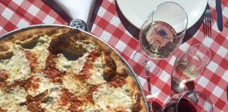 The Sweetest Deals at Grimaldi's This Summer