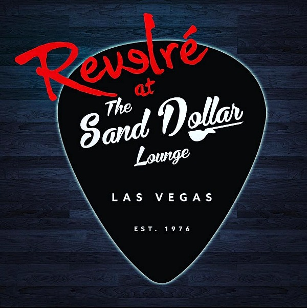 Sand Dollar Lounge Celebrates 5th Anniversary With New Revelre Pop-Up
