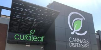 Acres and Curaleaf Dispensaries Offer July 10 Deals Featuring Oils, Infusions