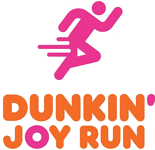 Dunkin' Joy in Childhood Foundation Announces First-Ever Dunkin' JOY Run to Support Health and Hunger Relief for Children