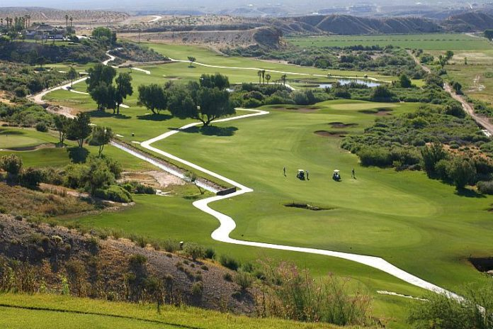 Mesquite Gaming Offers Tee-rific Summer Golf Packages