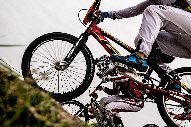 How To Maintain your Mountain Bike