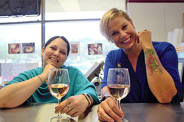 Valley Cheese & Wine Gains National Cheese Expert, Diana Brier