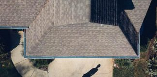 Asphalt Shingles – Know Your Options
