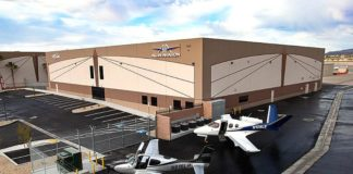 All In Aviation Launches Custom Flight Lesson Experiences in Celebration of National Aviation Week, Beginning August 17