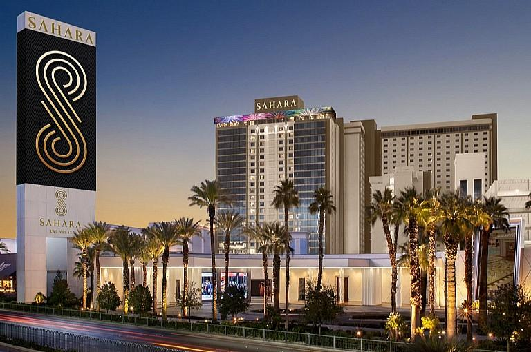 Sahara Las Vegas Says So Long to Summer With Exclusive Labor Day Weekend Deals