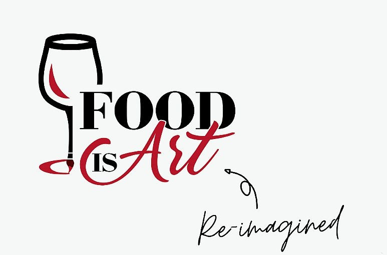 ALS Association Nevada Chapter to Host Annual Food is Art Event Virtually