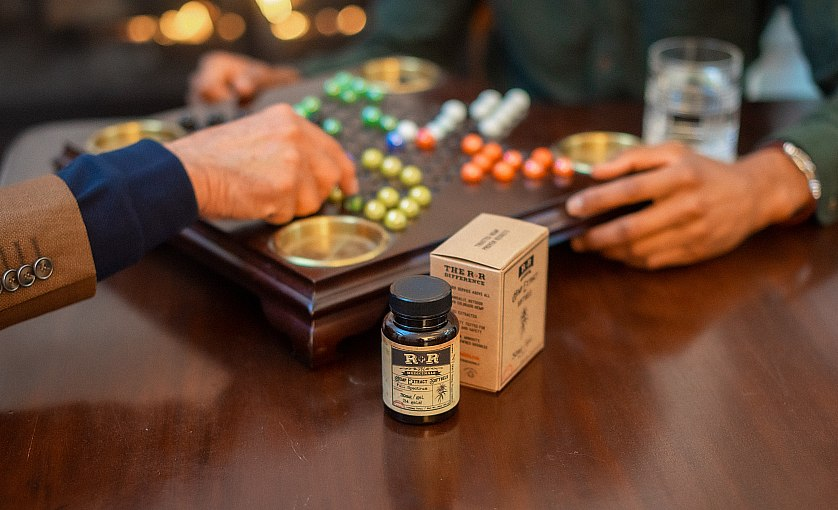 CBD And Alcohol: Is It Safe To Mix The Two?