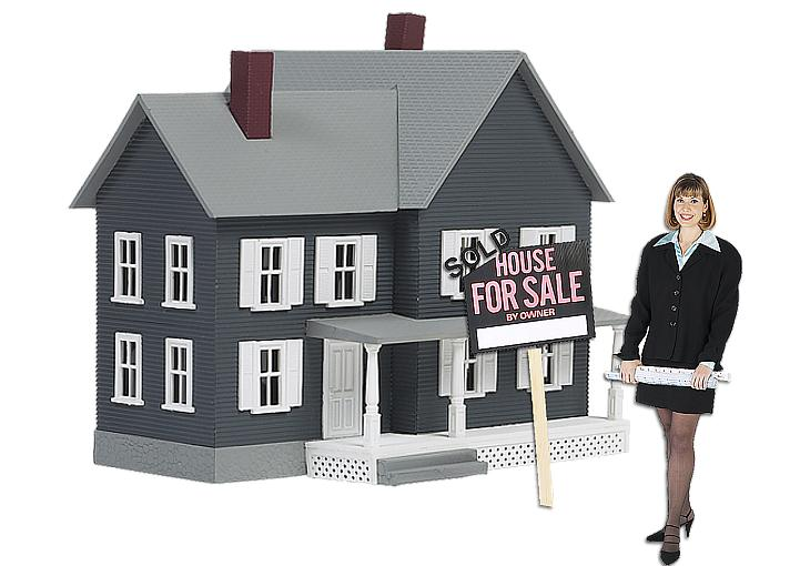 Tips That Will Help You Sell Your Home Faster
