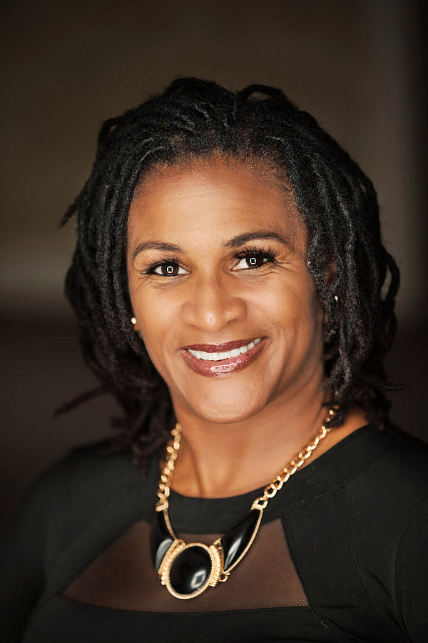The Rogers Foundation Promotes Michelle Sanders to Executive Vice President and Chief Operating Officer
