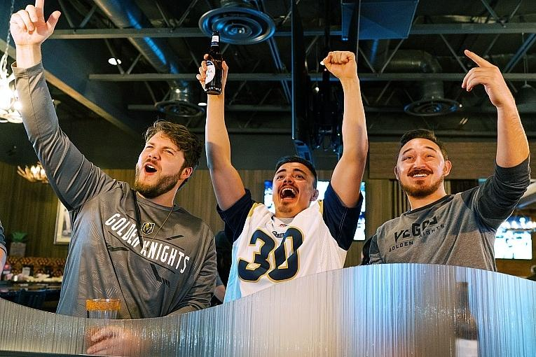 PT's Taverns Welcomes Football Season with Scratch and Win Cards