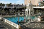 Interesting Fun Facts About Las Vegas You Probably Didn't Know