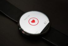 4 Reasons Why a Smartwatch Can Help You in Your Fitness Journey
