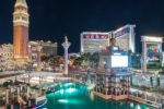 The Top Tips For Staying Safe While Visiting Las Vegas