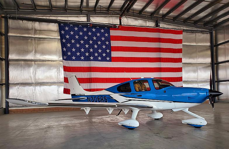 All In Aviation Announces Special Flight Lesson Gift Packages for the Holidays
