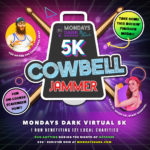 Cowbell Jammer Square (1)