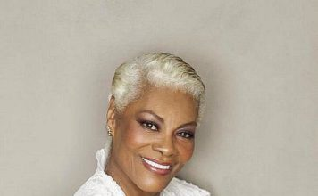 Silver State Equality to Honor Dionne Warwick and Sen. Pat Spearman; En Vogue to Perform at Virtual Silver State Equality Awards - TONIGHT, October 20 at 6 P.M.