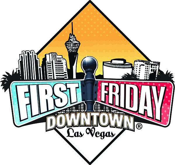 Two Mindfulness and Healing Events by First Friday for Front Line Workers - Oct. 17 & 28
