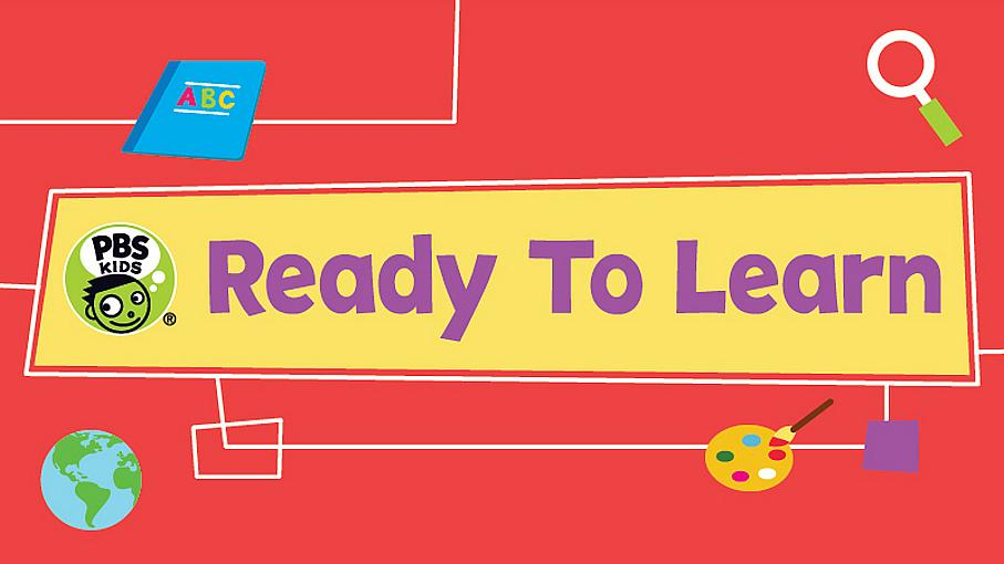 CPB and PBS Awarded Ready To Learn Grant from the U.S. Department of Education