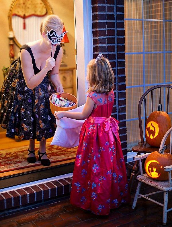 Las Vegas Valley Physician Offers 5 Keys to Staying Safe This Halloween