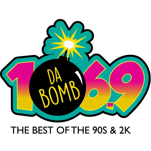 'Da Bomb' Debuts This Morning Bringing Las Vegas Billboard Top 100 Hits from the '90s and 2000s