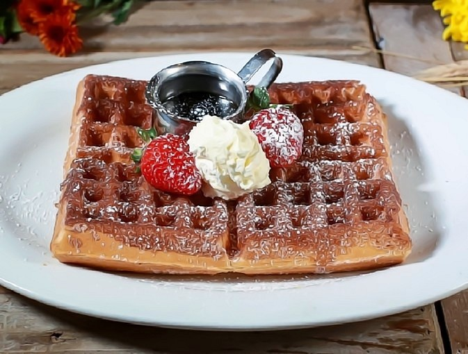 Hash House A Go Go Opens in Summerlin this December