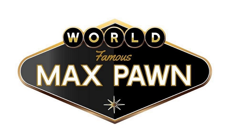Luxury Reseller and Pawn Shop Max Pawn Hosting Virtual Black Friday for Couture Deals and Safe Shopping