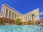 South-Point_Exterior_Pool_1-265×198