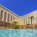South-Point_Exterior_Pool_1-300×300