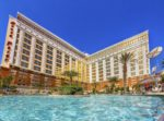 South-Point_Exterior_Pool_1-485×360