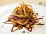 Sweet-Barbequed-King-Salmon-265×198