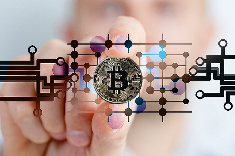 Why You Need a Bitcoin ATM In 2021