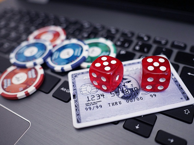 Las Vegas Virtual Casino Safety Guide