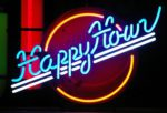 Raise Your Glass and Celebrate National Happy Hour Day Nov. 12