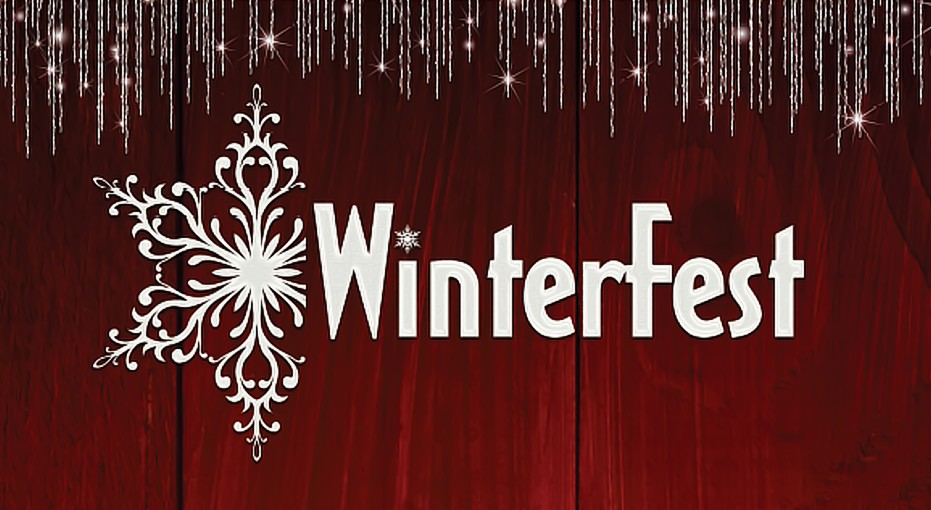 Henderson Winter Holiday Events Guide