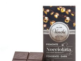 Eataly Las Vegas Offers Decadent Delights Throughout December to Celebrate Holiday Season