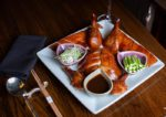 Peking-Duck-for-Two-at-TAO