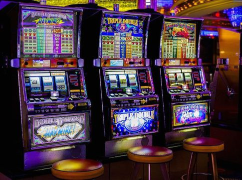 How to Find and Download a Slots App That's Worth Your Time
