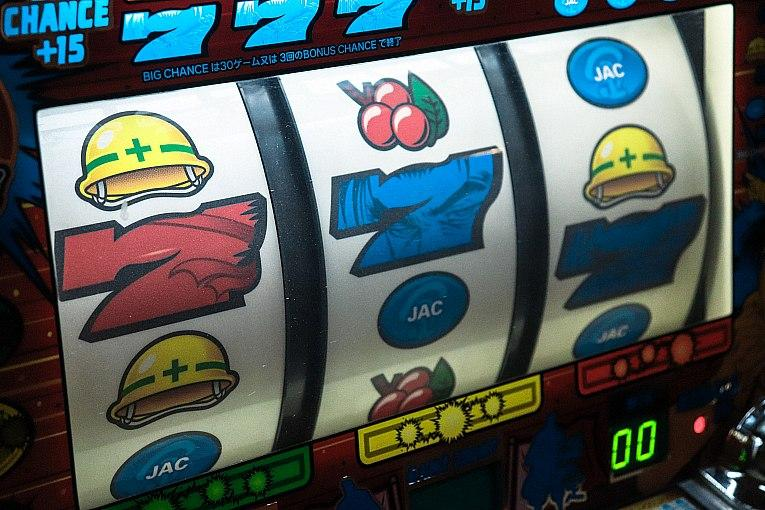 How will Live Online Casino Services Impact Las Vegas?