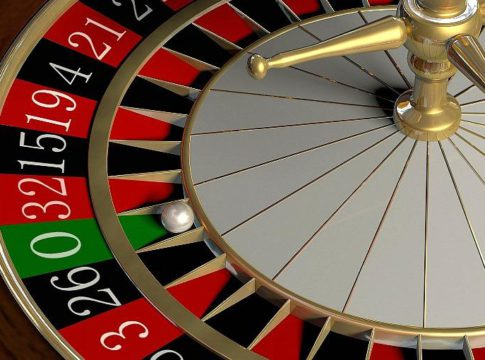 What is the Legal Gambling Age Across the USA?