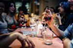 What You Should Know Before Joining a Wine Club