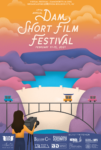 Courtesy of the Dam Short Film Festival
