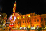 Golden,Gate,Hotel,And,Casino,In,Downtown,Las,Vegas,-
