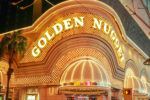 Famous,Golden,Nugget,Hotel,And,Casino,In,Downtown,Las,Vegas