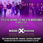 The-Whisky-X