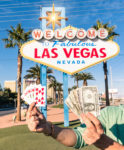 Las,Vegas,Sign,-,Poker,Cards,And,Money