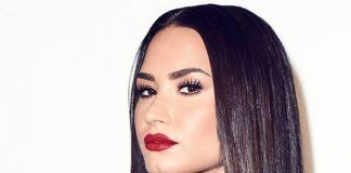 Demi Lovato to Bring 2018 North American Tour with Special Guest DJ Khaled to MGM Grand Garden Arena Saturday, March 3, 2018